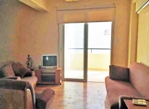 Two bedroom apartment in K-Cineplex area, Larnaca