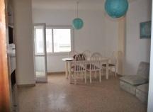 Apartment for sale in Chrysopolitissa
