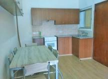 Apartment for sale near American Academy, Larnaca