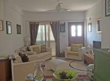 House for sale in Oroklini