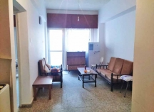 One bedroom apartment in the town center of Larnaca