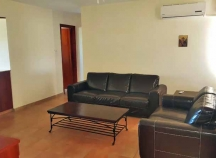 Penthouse for sale in Livadhia