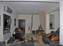 Lovely apartment in Larnaca