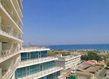 Modern apartment for rent in the center of Larnaca