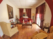 Three bedroom bungalow for sale in Liopetri