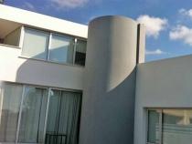 Modern Detached Villa in Aradippou