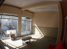 Shop for rent in Larnaca