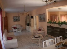 Detached house in Livadia, Larnaca