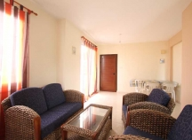 Two bedroom apartment for sale in Mazotos