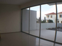 Town house for sale off Larnaca-Dhekelia road