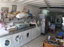 Laundry Business for sale