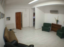 Offices for rent in Larnaca