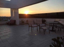 Penthouse for sale in Livadia