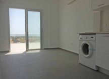 Duplex apartment for sale