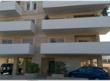 Building for sale in Larnaca