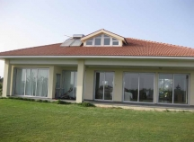Detached bungalow for sale in Kiti