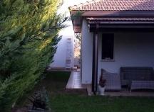 Detached bungalow for sale in Dasaki Achnas village
