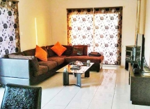 Penthouse for sale in Pervolia